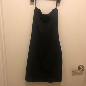 G by Guess Little Black Dress (Small)